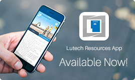 Lutech Resources